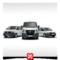 Serwis samochodów Lublin | ikona