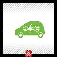 serwis samochodów elektrycznych